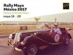 rally-maya-03