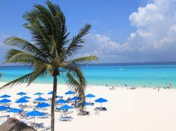reef-playacar-beach