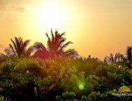 riviera-maya-weather-17