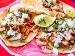 tacos-playa-del-carmen-1
