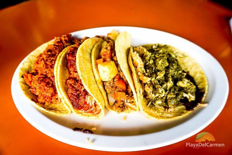tacos-playa-del-carmen-1-2