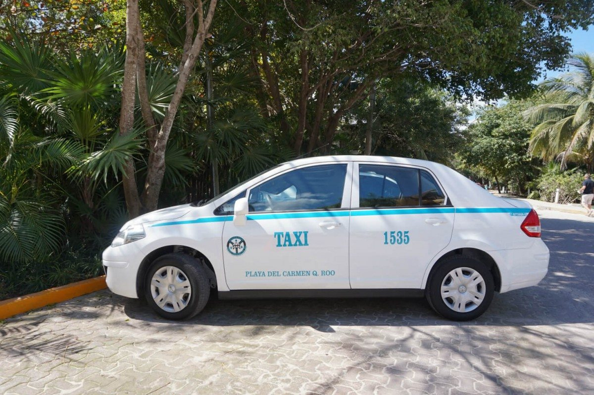 taxi-feature