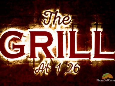 the-grill-at-1-26 (1 of 1)-2