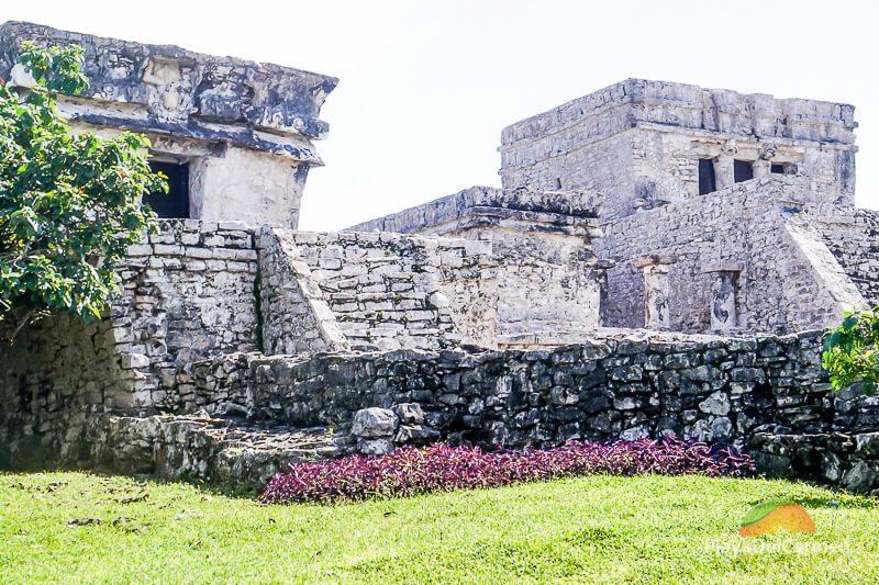tulum-ruins-mexico-1-3