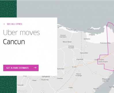 uber-cancun