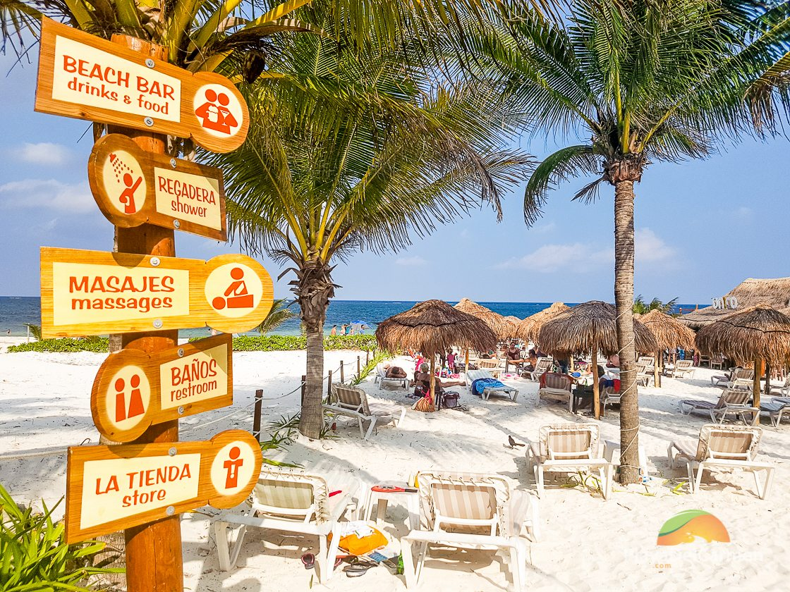 morelos single guys A newbie's guide to the desire pearl resort in cancun why a swinger's resort can be great for couples  puerto morelos cp 77580 riviera maya,.