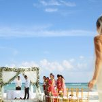 Average Cost of an All-Inclusive Destination Wedding in Mexico