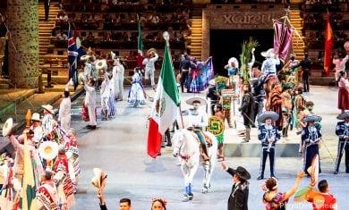 xcaret-mexico-spectacular-header