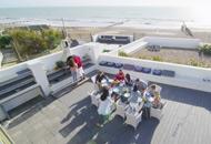 playa del carmen corporate events