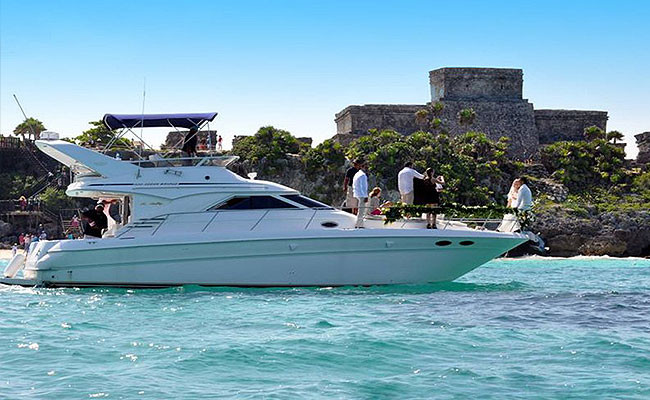 Image result for Tips To Choose Best Yacht Charter