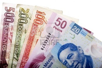 The Local Currency In Mexico Is Mexican Peso Us Dollars Are Still Widely Accepted But Proprietors Exchange Rates Many Vary Greatly