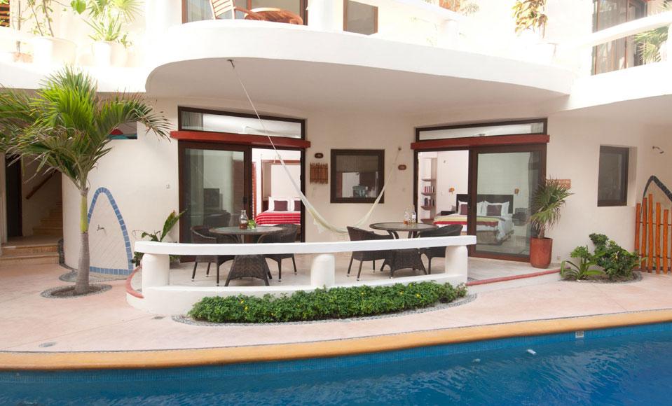 Playa Palms Beach Hotel Tripadvisor