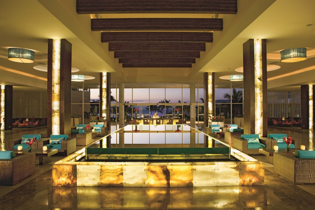 Now jade resort spa in cancun saving is easy for Adel salon services