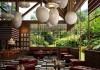 Ocean Riviera Paradise restaurants