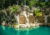 waterways at hotel xcaret