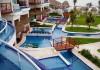Hotel El Dorado Casitas Royale