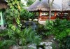 Iberostar Quetzal resort