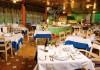 Iberostar Quetzal restaurant