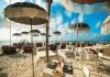 El Taj beach club
