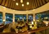 Kore Tulum luxury resort