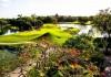Hard Rock Riviera Maya Golf Course