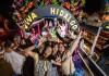 Xoximilco Tour fiesta
