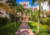 Paseo del Sol vacation rental Playa del Carmen
