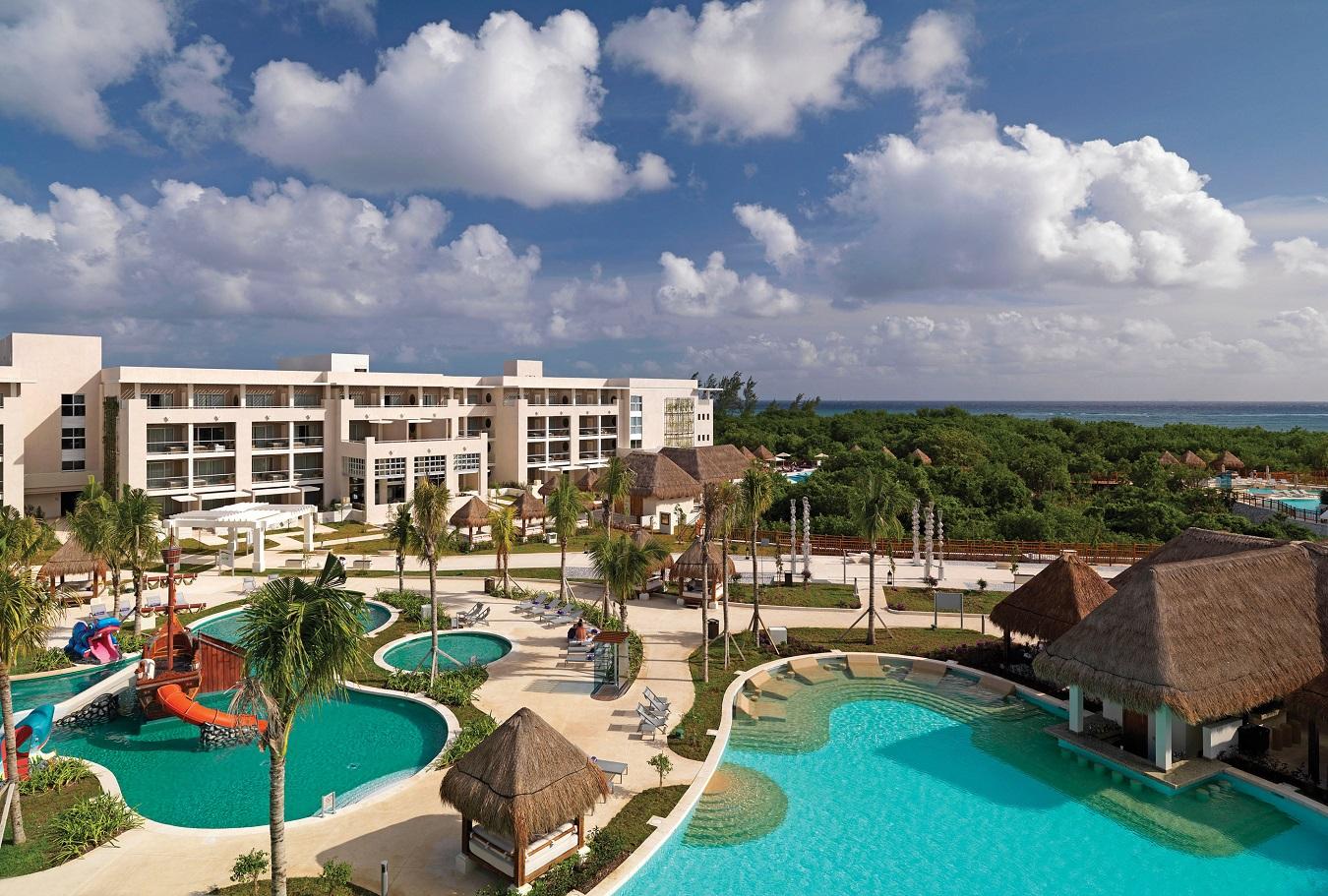 Tripadvisor Playa Del Carmen Hotels