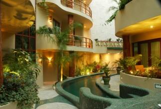 Maya Villa Condos