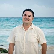 Luis Farfan's image