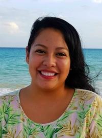 Miriam Juarez's image