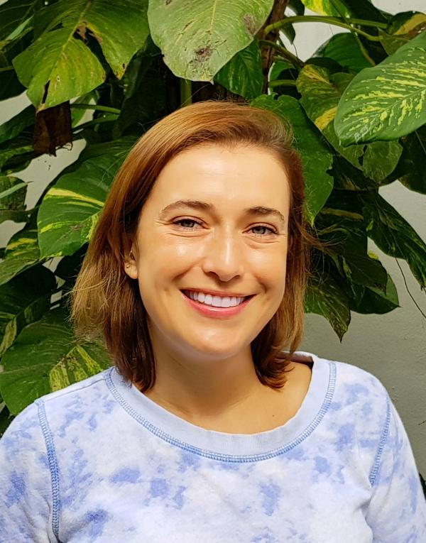 Montse Velasco's image