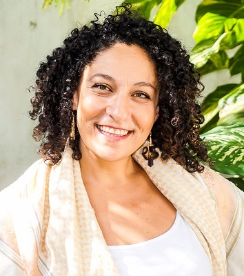 Suzy Moustafa's image